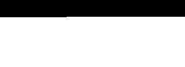 logo_eg