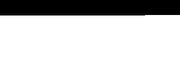 logo_foodwatch