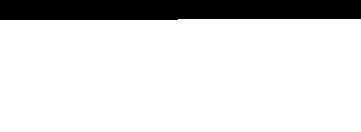 logo_germanwatch