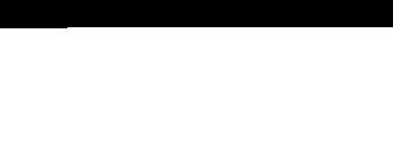 logo_unibonn